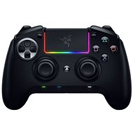 Razer Raiju Ultimate 2019 - Gamepad