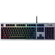Razer Huntsman - US Layout – Gears of War 5 Ed. - Gaming keyboard