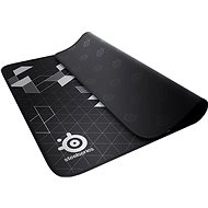 SteelSeries QcK + Limited Gaming Mouspad - Mouse Pad