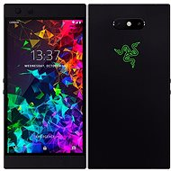 Razer Phone 2 - Mobile Phone