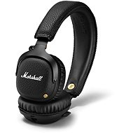 Marshall MID Bluetooth - Wireless Headphones