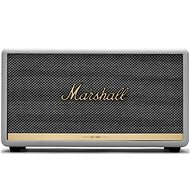Marshall STANMORE II white - Bluetooth Speaker