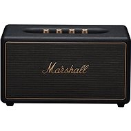 Marshall STANMORE Multi-room black - Bluetooth speaker
