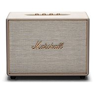 Marshall WOBURN Multi-room cream - Bluetooth speaker