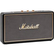 Marshall STOCKWELL without case - Speaker