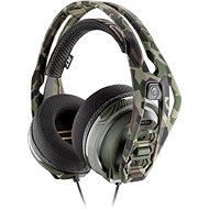 Plantronics RIG 400, Camouflage - Gaming Headset
