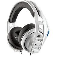 Plantronics RIG 400HS, White - Gaming Headset