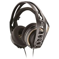Plantronics RIG 400 PRO HC, Black - Gaming Headset