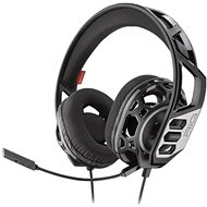 Plantronics RIG 300 HC for Nintendo, black - Gaming Headset