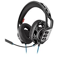 Plantronics RIG 300 HS for PS4, black - Gaming Headset