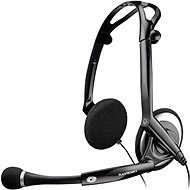Plantronics Audio 400 DSP - Headphones