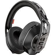 Plantronics RIG 700HS, Black - Gaming Headset