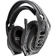 Plantronics RIG 800LX - Gaming Headset