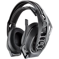 Plantronics RIG 800LXV2 - Gaming Headset