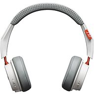 Plantronics Backbeat 500 White - Wireless Headphones