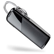 Plantronics Explorer 80 black - Bluetooth Headset