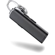 Plantronics Explorer 110 black - Bluetooth Headset