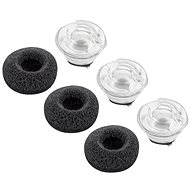 Plantronics Replacement eartips 3pcs - Size S