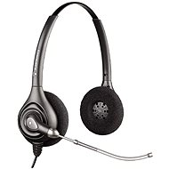 Plantronics HW261/A - Headphones