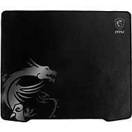 MSI Agility GD30 - Gaming Mouse Pad