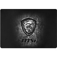 MSI Agility GD20 - Gaming Mouse Pad