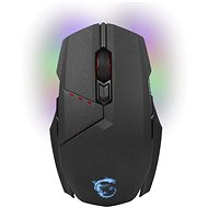 MSI Clutch GM 70 - Gaming mouse