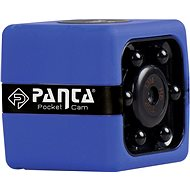 Panta Pocket Cam - Digital Camcorder
