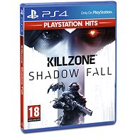 Killzone: Shadow Fall - PS4 - Console Game