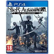 NieR: Automata - PS4 - Console Game