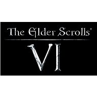 The Elder Scrolls 6 - PS4 - Console Game
