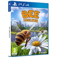 Bee Simulator - PS4 - Console Game
