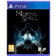 Mortal Shell - PS4 - Console Game