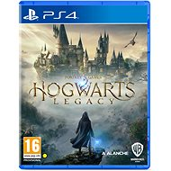 Hogwarts Legacy - PS4 - Console Game