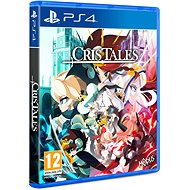 Cris Tales - PS4 - Console Game