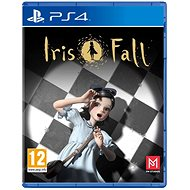 Iris Fall - PS4 - Console Game
