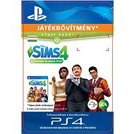 The Sims ™ 4 Vintage Glamor Stuff - PS4 HU Digital - PC Game