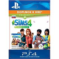 The Sims ™ 4 Cool Kitchen Stuff - PS4 SK Digital - PC Game