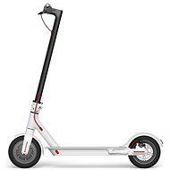 Xiaomi Mi Scooter 2 white - Electric scooter