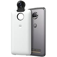 Motorola Moto Mods 360 Camera - Video Camera