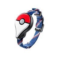 Pokémon Go Plus - Wristband