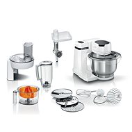 BOSCH MUMS2EW40 - Food Processor