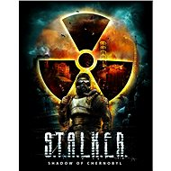 S.T.A.L.K.E.R.: Shadow of Chernobyl (PC) DIGITAL - PC Game