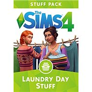 The Sims 4 Pereme (PC) DIGITAL - Gaming Accessory