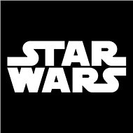 Star Wars Classic Collection (PC) DIGITAL - PC Game
