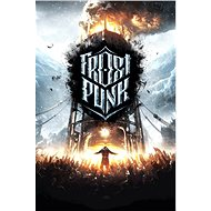 Frostpunk (PC)  DIGITAL - PC Game