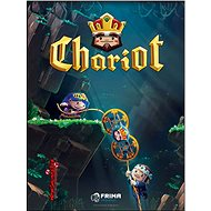 Chariot (PC) DIGITAL - PC Game