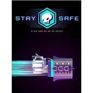 Stay Safe (PC) DIGITAL - PC Game