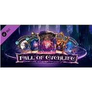Faeria: Fall of Everlife (PC) DIGITAL - PC Game