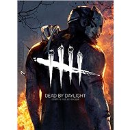 Dead By Daylight - PC DIGITAL - PC Game
