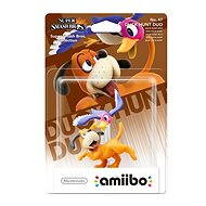 Amiibo Smash DuckHunt - Figures